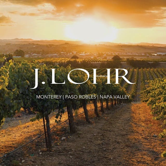 J.LOHR Website Design