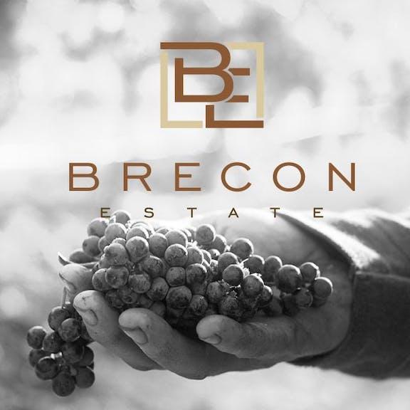 Brecon Estate Website Design