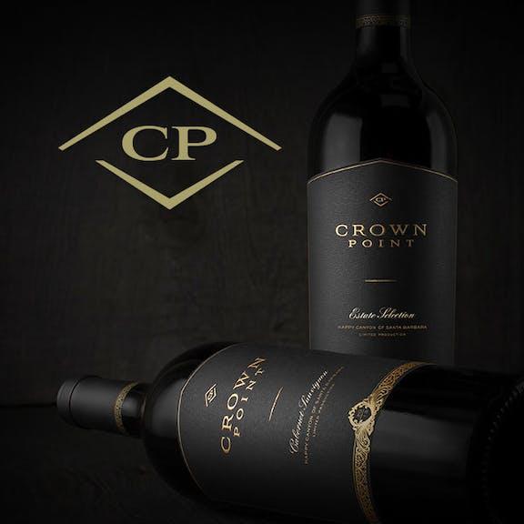 Crown Point Website Design