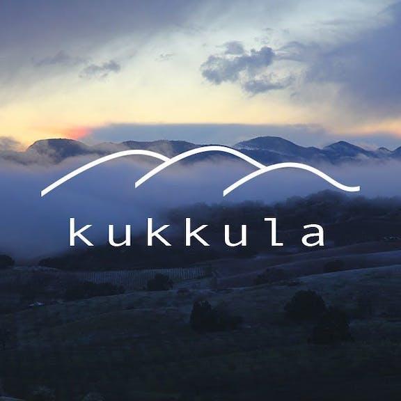 Kukkula Website Design