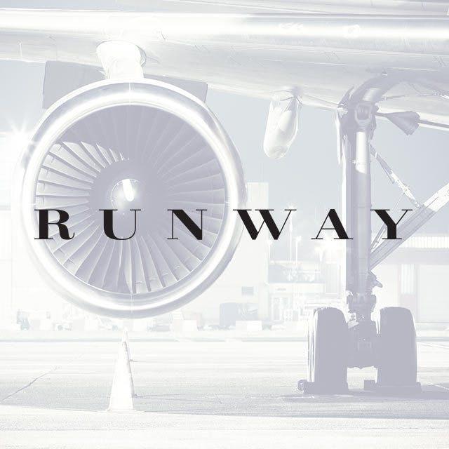 Runway Vineyards Website Design